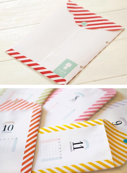 envelope2_712